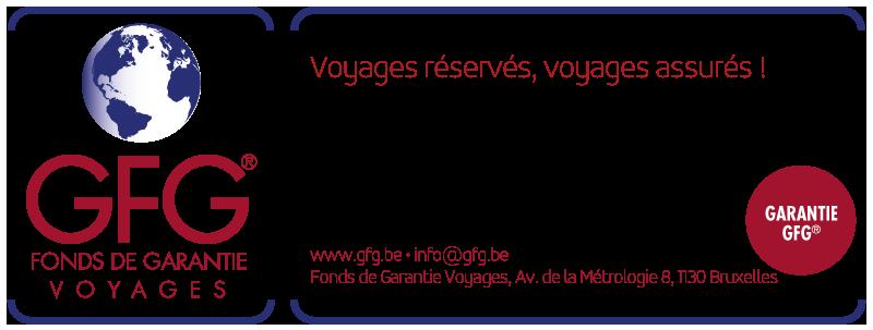 Logo_GFG_FR_H_brochure_transparant