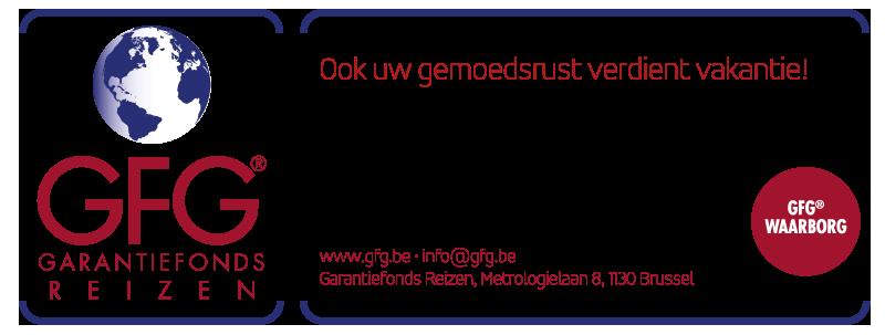 Logo_GFG_NL_H_brochure_transparant