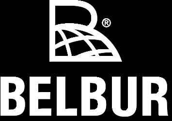 Belbur